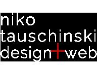Niko Tauschinski